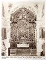 Bild från Johanna Kempes f. Wallis resa genom Spanien, Portugal och Marocko 18 Mars - 5 Juni 1895 - Hallwylska museet - 103321.tif