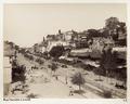 Bild från familjen von Hallwyls resa genom Mindre Asien och Turkiet 27 April - 20 Juni 1901 - Hallwylska museet - 103229.tif