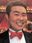 Bilguun Ariunbaatar in 2011 (cropped).png