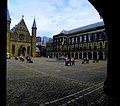 Binnenhof durchs Tor - panoramio.jpg