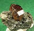 Biotite-Zircon-LTH47C.JPG