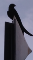 Bird with Y tail.png