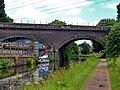 Birmingham - panoramio (17).jpg