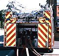 Birtley Fire Engine 8 - Rear of Appliance.jpg