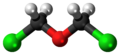 Bis(chloromethyl)-ether-3D-balls.png