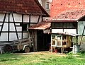 Bischofroda 1998-05-13 04.jpg