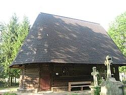 Biserica de lemn din Fratautii Noi3.jpg