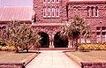 Bishop Museum, Hawaii, Sept 1958.jpg