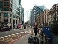 Bishopsgate, London EC2M - geograph.org.uk - 691217.jpg