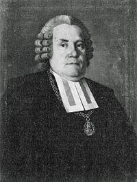 Biskop Paul Krogius.jpg