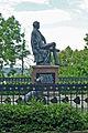 Bismarckdenkmal-2.jpg