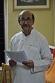 Biswatosh Sengupta - Kolkata 2014-12-20 1823.JPG