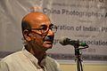 Biswatosh Sengupta - Photo Art Exhibition & Symposium - Indian Museum - Kolkata 2013-03-01 5018.JPG