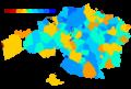 Bizkaia crecimiento 2008-2018.png