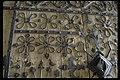 Björksta kyrka - KMB - 16000300015768.jpg