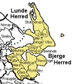 Bjerge Herred.png