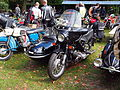 Black BMW with sidecar pic1.JPG