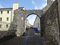 Black Freren Gate.jpg
