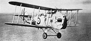 Blackburn Blackburn II in Flight.jpg