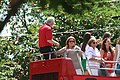 Blackhawks Parade (9216992704).jpg