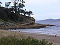 Blackmans Bay Tasmania 2008.jpg