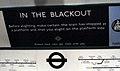 Blackout Poster (5029624678).jpg