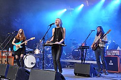 Blacksheep festival 2014 rs SA 1085.JPG