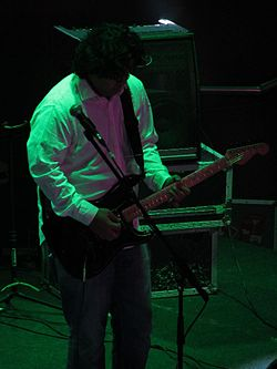 Blackstratblues live.JPG