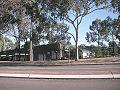 BlairmountNSWschool.jpg