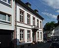 Blankenheim, Ahrstr. 67 1.jpg