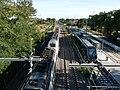 Blanquefort tram 4.jpg