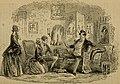 Bleak house (1895) (14772254042).jpg