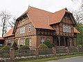 Bleckmar Dorf Nr. 1 Meiern Hof - 20210513.JPG