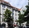 Bleibtreustraße 15-16 (Berlin-Charlottenburg).JPG