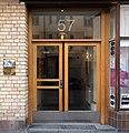 Blekingegatan 57, Stockholm.jpg