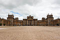 Blenheim Palace14.jpg