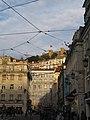 Blick auf Castelo de São Jorge (13985605776).jpg