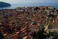Blick auf die Dächer der Altstadt von Dubrovnik - panoramio.jpg