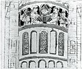 Blokboek van Sint-Servaas, reliekentoning Heiligdomsvaart Maastricht 4.jpg