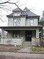 Bloomington Il Robert Greenlee House2.JPG