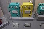 Blue&yellow payphone.jpg