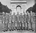 Blue Angels 1967 team Paris 2NAN8-67.jpg