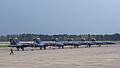 Blue Angels McDonnell Douglas FA-18 Hornet 4.jpg