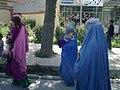 Blue Burkas - panoramio.jpg