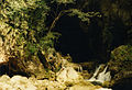Blue Creek, just west of Punta Gorda, Belize.jpg