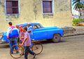 Blue car (3077839940).jpg