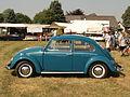 Blue volkswagen Kaever pic2.JPG