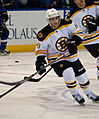 Blues vs. Bruins-9166 (6791054416).jpg