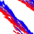 Bml x 512 y 512 p 35 iterated 32000.png