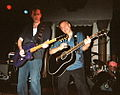 BoDeans live at Mr Smalls.jpg